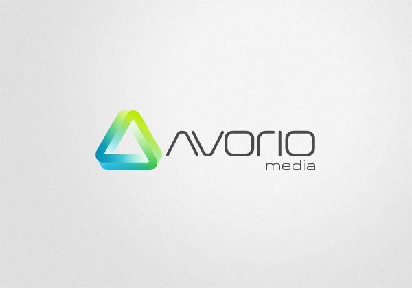 Avorio Media Identity