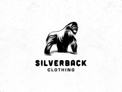 30 Memorable Logo Identities by Gert Van Duinen | inspirationfeed.com
