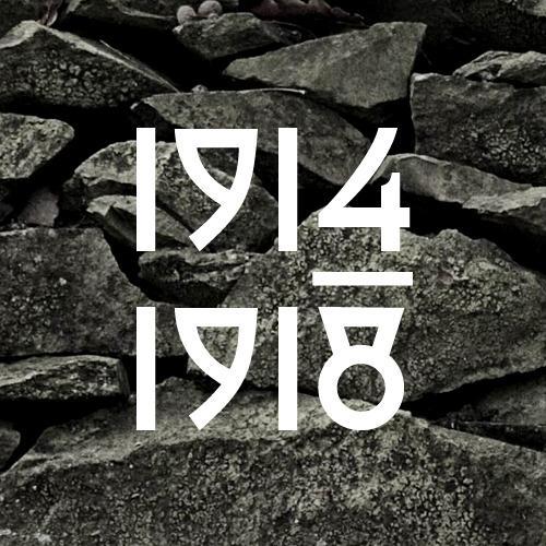 1948 - Typeface — Ten Dollar Fonts
