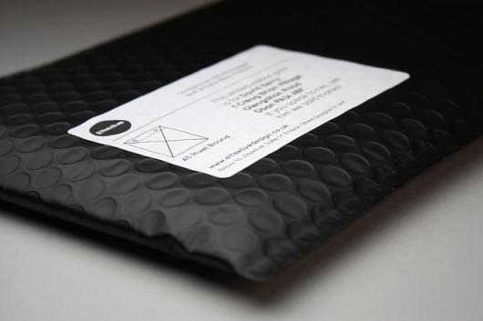 Designspiration — Effektive Studio. +44 141 221 5070