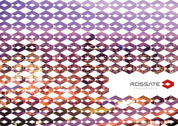 Rossate on Branding Served
