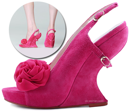 shoes-for-women-2012-spring-summer.png (529×452)