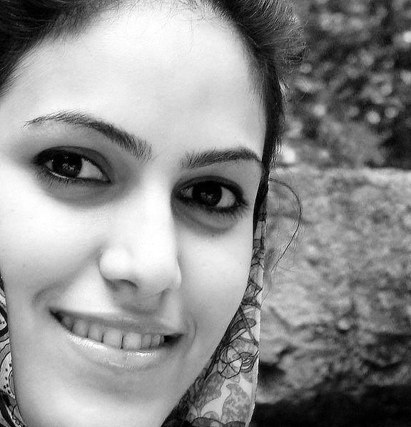 File:Persian Smile.jpg - Wikipedia, the free encyclopedia