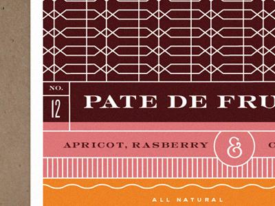 PDF Packaging by Scott Hill