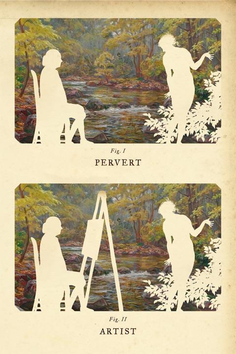 silhouettemasterpiecetheatre.com Blog