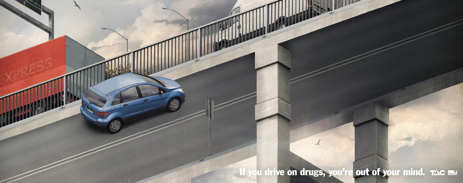 TAC_Confusion_Overpass_ibelieveinadv.jpg (JPEG Image, 1600 × 632 pixels) - Scaled (89%)