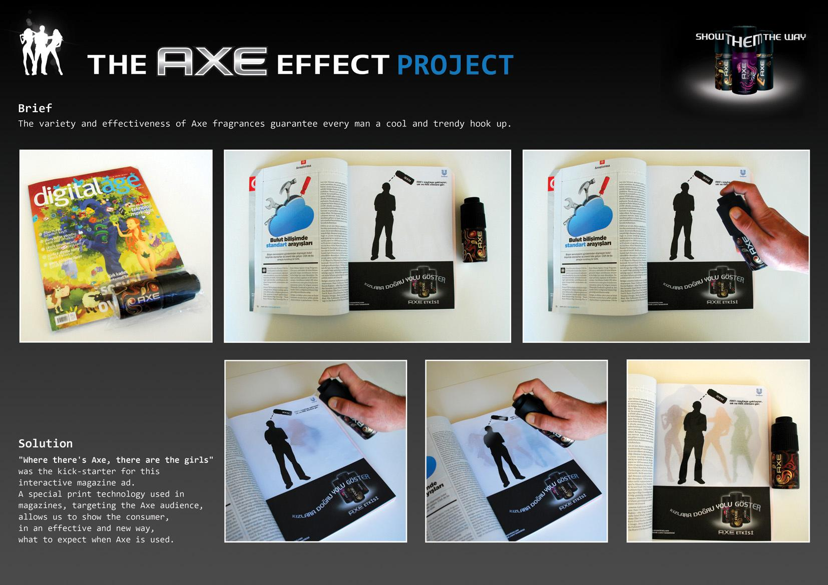 Axe_Effect_Project_ibelieveinadv.jpg (JPEG Image, 1654×1169 pixels)