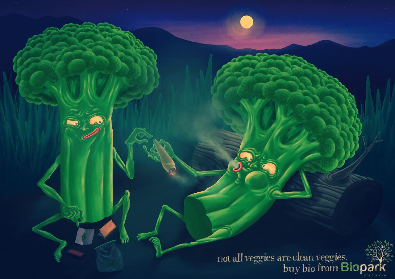 Biopark_Broccoli_ibelieveinadv.jpg (JPEG Image, 1280 × 905 pixels) - Scaled (86%)