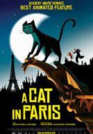 A Cat in Paris - Movie Trailers - iTunes