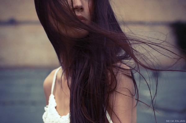 Photography Inspiration | Neda Rajabi |