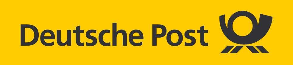 deutsche-post.jpg 984×218 pixels