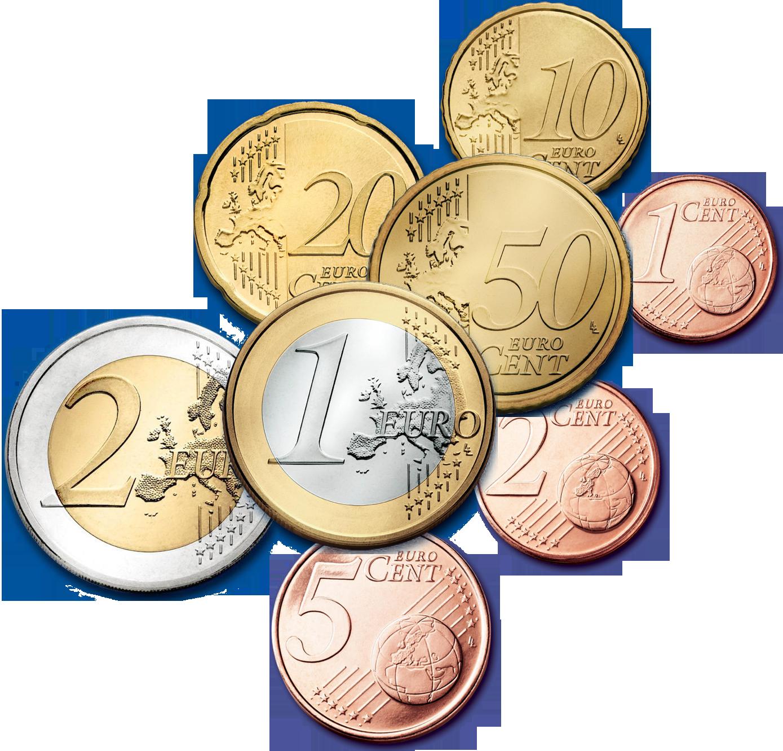 euro-coins-version-ii.png 1,389×1,331 pixels