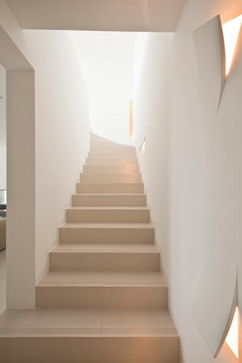 Dupli Dos House by Juma Architects   Design Milk