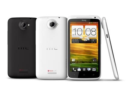 HTC-One-X1.jpg 420×315 pixels