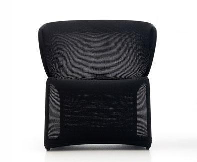modern furniture & lighting   spencer interiors   outdoor furniture