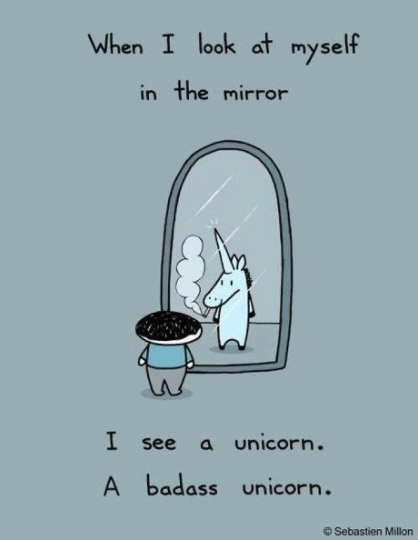 badass+unicorn+D.+its+so+true+D_e13ed8_3623883.jpg (460×594)