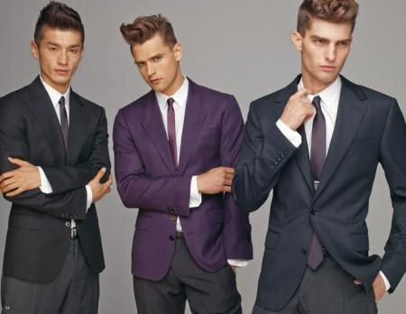 Google Image Result for http://www.efashiontrend.net/wp-content/uploads/2012/05/dolce-gabbana-mens-fashion-2012-2.jpg