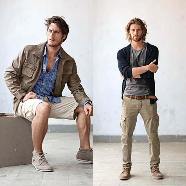 Google Image Result for http://newsfashiontrend.com/wp-content/uploads/2012/04/Mens-fashion-styles-2012-Camel-Active-cargo.jpg