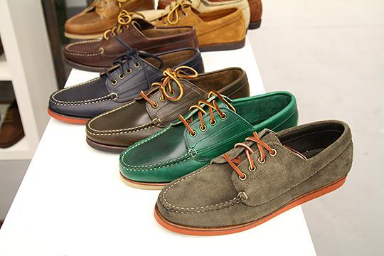 Google Image Result for http://fashioninyear.com/wp-content/uploads/2011/09/Trend-Men-Shoes-Spring-and-Summer-New-Collection.jpg