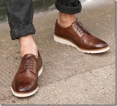 Google Image Result for http://menfashion-style.com/wp-content/uploads/2012/01/hudson_thumb.jpg
