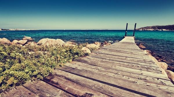 water,ocean water ocean pier 1920x1080 wallpaper – Oceans Wallpaper – Free Desktop Wallpaper