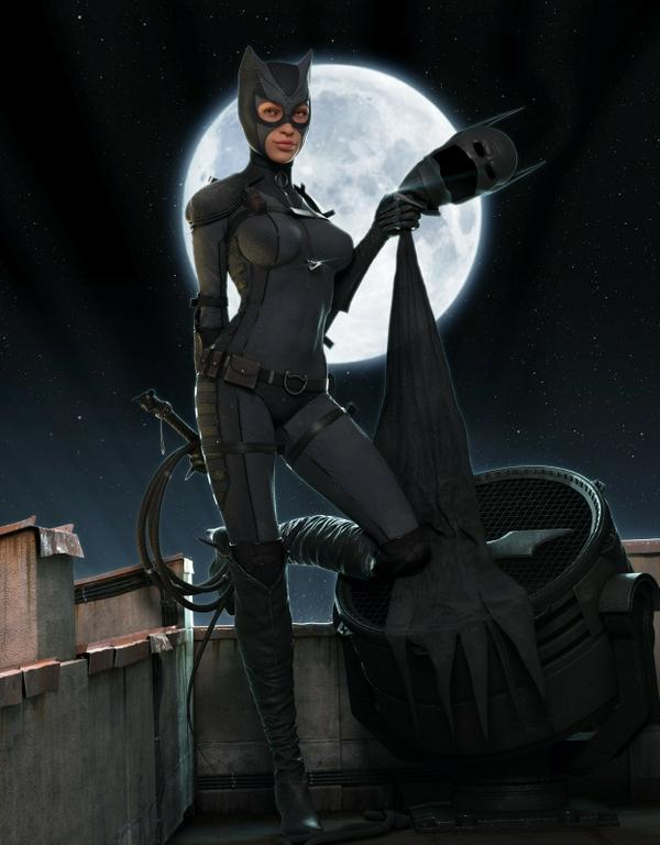 dark,Batman batman dark night room moon catwoman whip masks photos cat woman selina kyle 1247x1597 wallpaper – Moon Wallpaper – Free Desktop Wallpaper