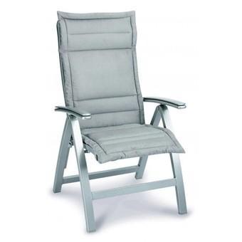 ??????http://csimg.webmarchand.com/srv/FR/28028123be0576/T/340x340/C/FFFFFF/url/fauteuil-pliant-relax.jpg???