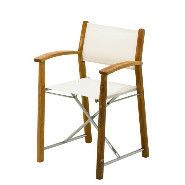 ??????http://www.pacific-compagnie.net/117-4163-thickbox/fauteuil-45-riviera-teck-textila-ne.jpg???
