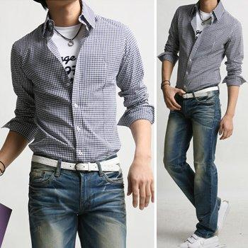 Google Image Result for http://img.alibaba.com/wsphoto/v0/430272233/CHIC-2011-Spring-Mens-Fashion-Checked-Blue-Casual-Shirt-Size-US-S-M-L.jpg