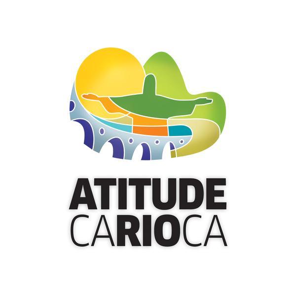 ATITUDE CARIOCA