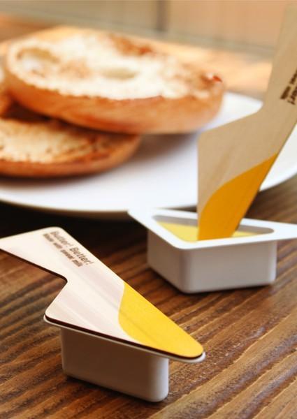 graphics and packaging / packaging packaging-branding