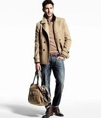 Google Image Result for http://todayfash.com/wp-content/uploads/2011/10/HM-FallWinter-Collection-Jeans-Denim-Jeans-For-Mens-2012-4.jpg