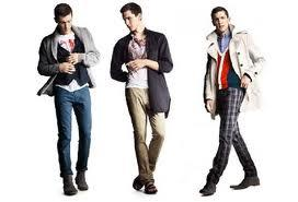 mens clothes 2012 - Google Search
