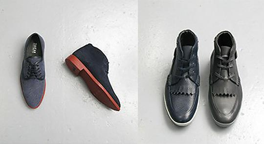 Google Image Result for http://www.selectism.com/news/wp-content/uploads/2010/07/swear-footwear-fall-2010-selectism-0.jpg