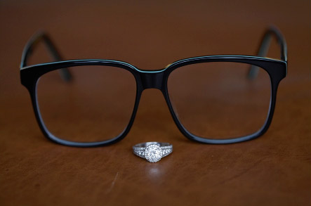 Google Image Result for http://bridalmusings.com/wp-content/uploads/2011/05/glasses-ring-shottoddpellowblog.png
