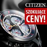 Wirtualna Polska - www.wp.pl