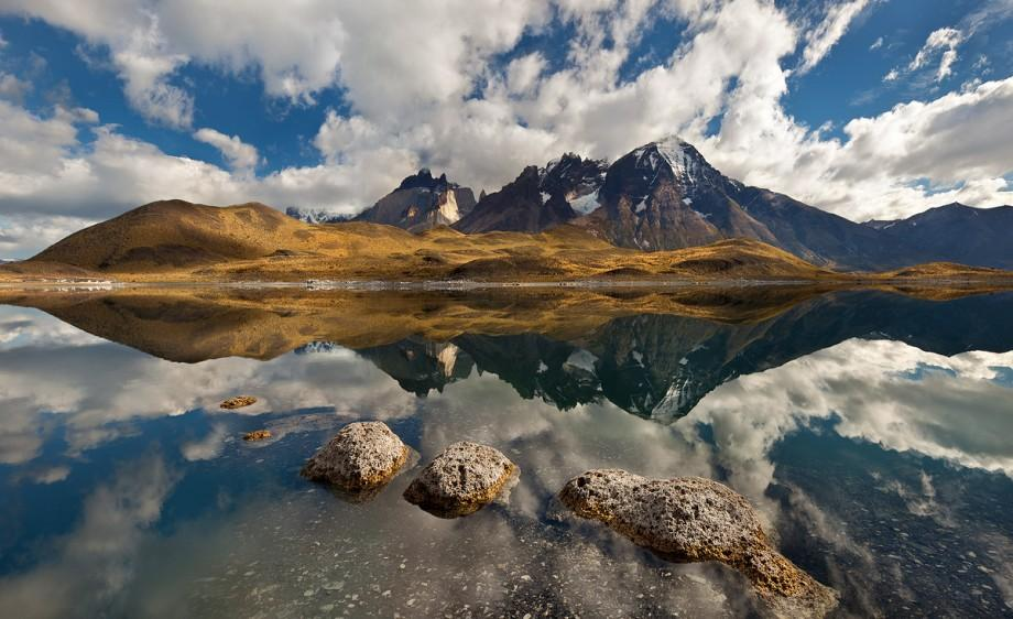 Beautiful Landscapes and Pictures of Nature   Landscape Pictures   Nature Photos
