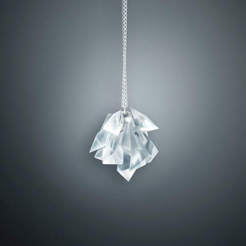 http://mocoloco.com/fresh2/upload/2011/12/crystal_cities_jewelry_by_marketa_richterova/crystal_cities_jewelry_marketa_richterova_2.jpg
