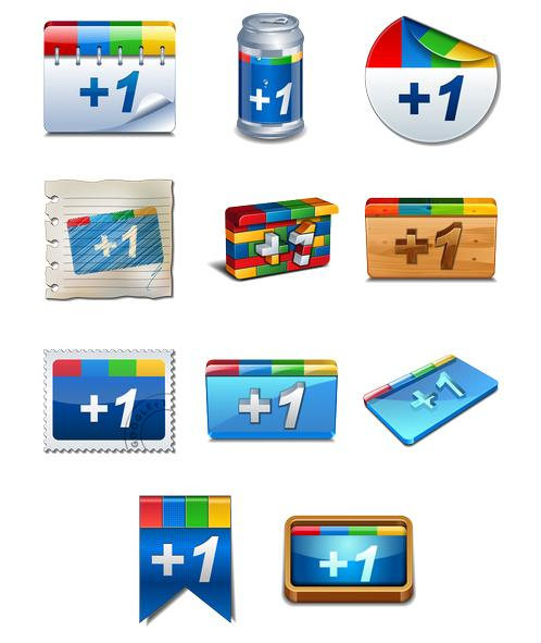 Free PSD File : Download psd files for FREE! - Part 20