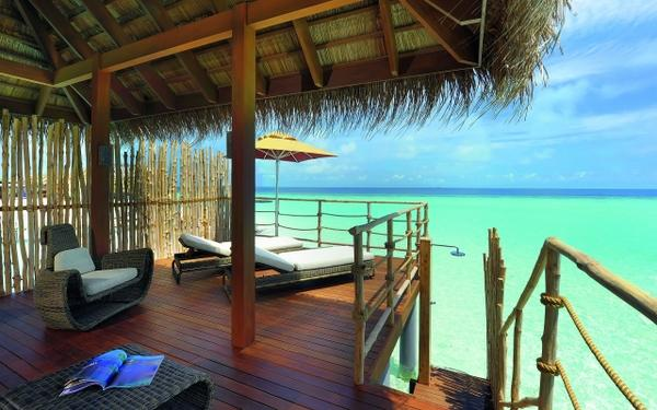 http://images.wookmark.com/90736_ocean-architecture-terrace-beach-house-exotic-2560x1600-wallpaper_www.wallpaperhi.com_82.jpg