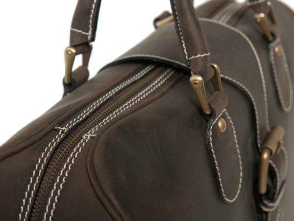 Billy Reid Leather Messenger discount sale voucher promotion code | fashionstealer