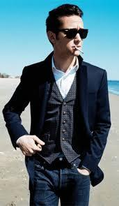 gq styles - Google Search