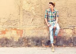 bershka men 2012 - Google Search
