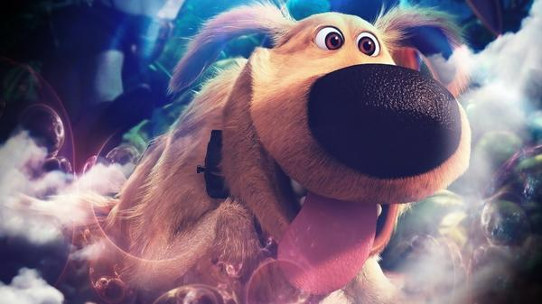 dogs,Pixar pixar dogs up movie 1920x1080 wallpaper – Dogs Wallpaper – Free Desktop Wallpaper