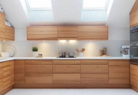 loft-kitchen-decorating-with-modern-minimalist-style-1-533x367.jpg 533×367 pixels