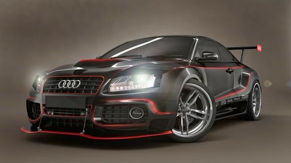 cars,Audi cars audi audi tt 1920x1080 wallpaper – Audi Wallpaper – Free Desktop Wallpaper