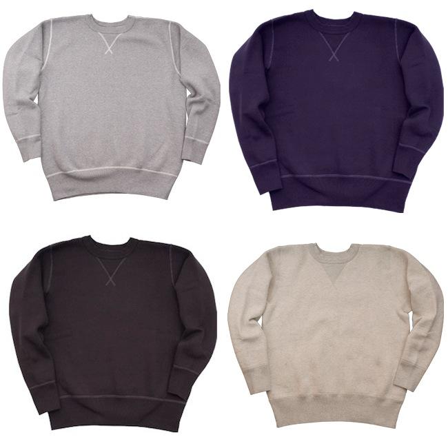 Buzz Rickson Sweatshirt discount sale voucher promotion code | fashionstealer