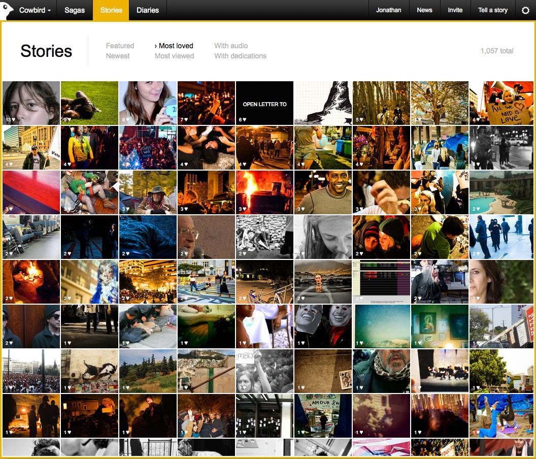 stories-big.jpg (1056×904)