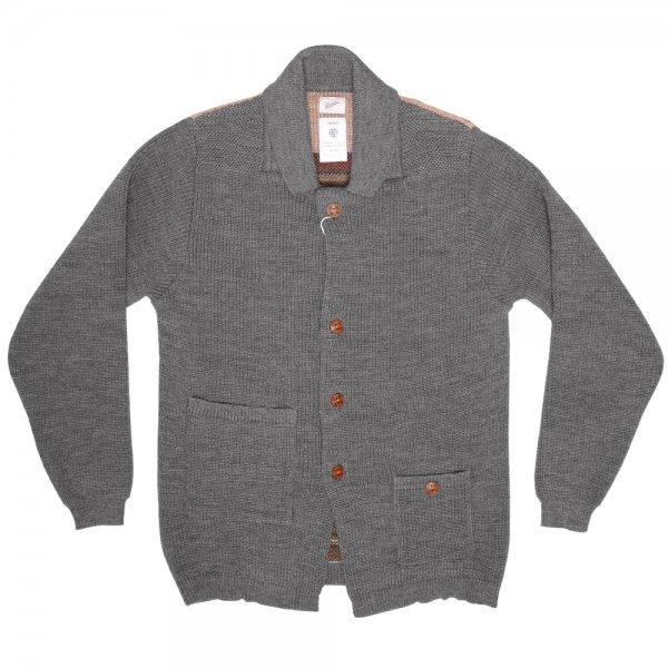 Garbstore Knit Cardigan discount sale voucher promotion code | fashionstealer
