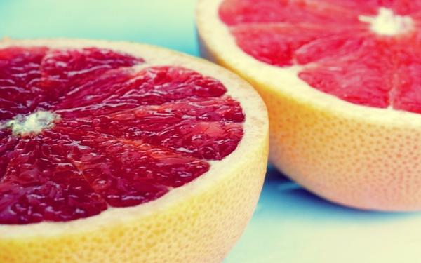 fruits,grapefruits fruits grapefruits 1920x1200 wallpaper – Fruits Wallpaper – Free Desktop Wallpaper